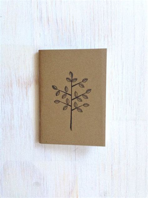 78 Best ideas about Small Notebook on Pinterest
