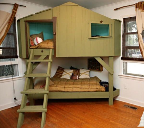 Awesome-camas-para-crianças (33)