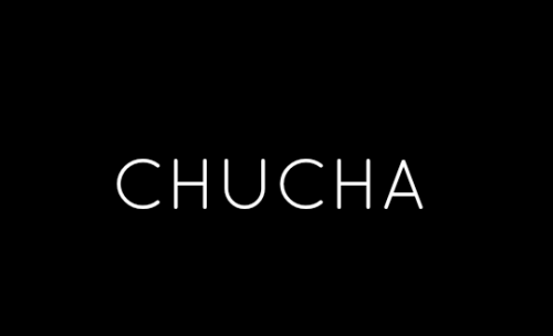 Frases Amor Emo Triste Puta Chile Mierda Nacho Casado Con Hijos Pico