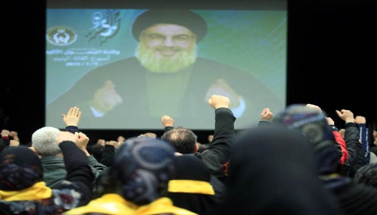 لماذا لن يرد حزب الله الان؟