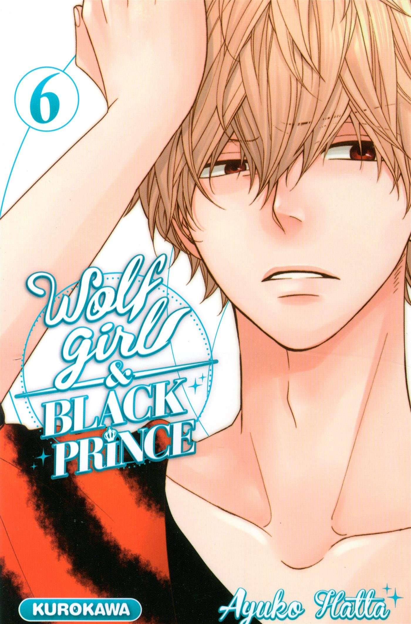 http://lesvictimesdelouve.blogspot.fr/2015/07/wolf-girl-and-black-prince-tome-6-de.html