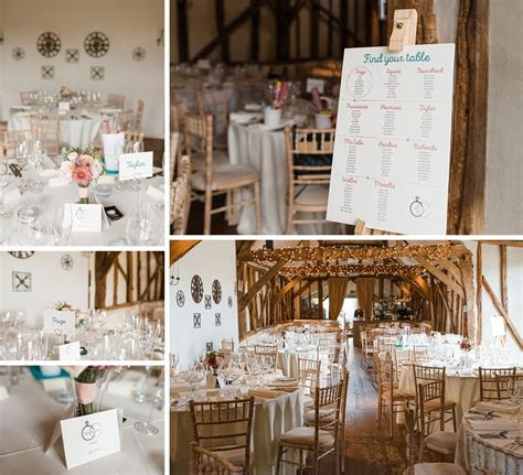 luxters barn  henley wedding photographer