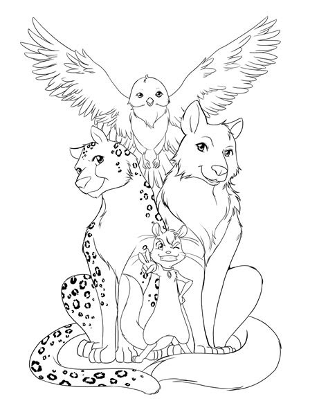 coloring book shapes  coloring pages