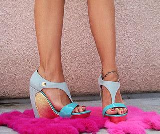 teal-gold-heel-wedges-velvet-angels-5