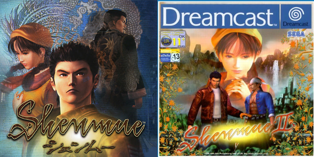http://segabits.com/wp-content/uploads/2012/03/Shenmue_Box_Art.jpg