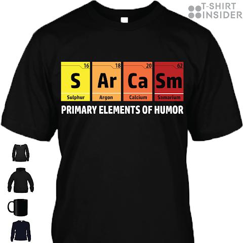 Funny Memes Organic Chemistry Memes