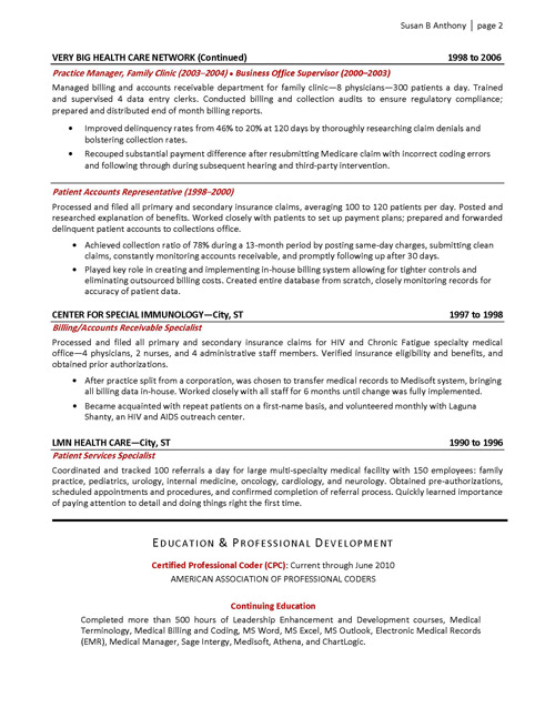 Medical Office Manager_Page_21