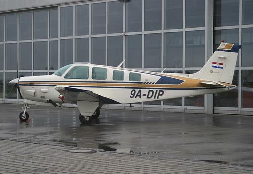 9A-DIP