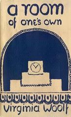 vannessa-bells-book-cover-virgina-woolf-a-room-of-ones-own