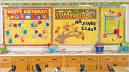 Dollar Tree, Inc.: Classroom Decor Ideas