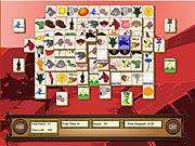 Jogar Mahjong animal connect Jogos