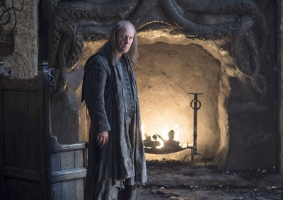 Game-of-Thrones-Season-6 (5)