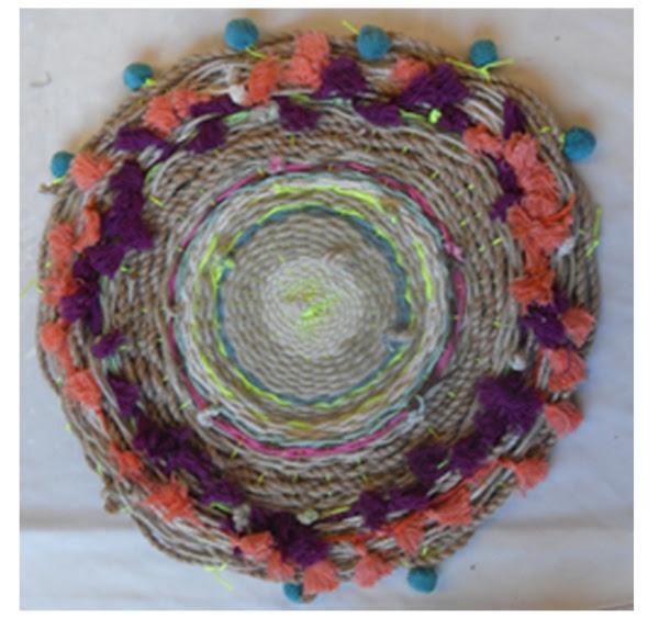 rope-swirl-display-diy