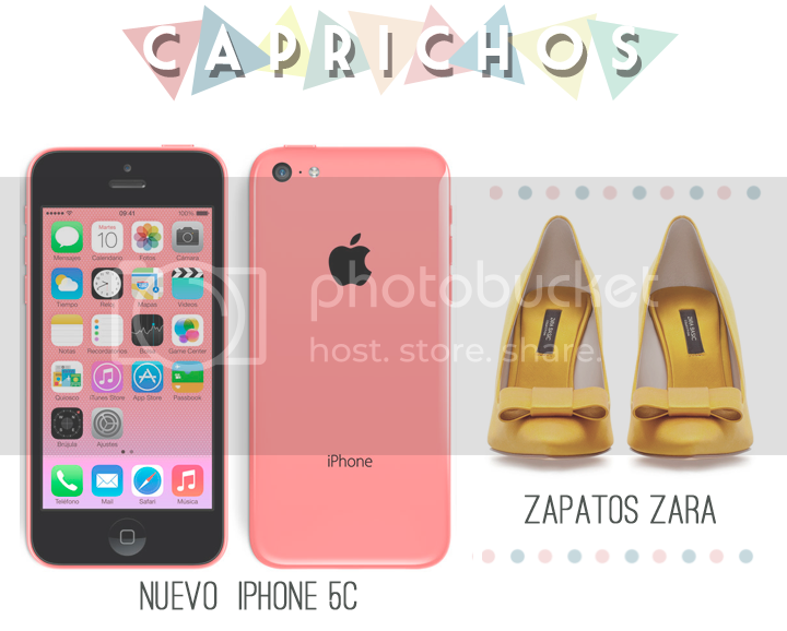 caprichos.png