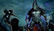 Kasus Anthem, Pengembangan Dragon Age 4 Kembali Diulang? oleh - gamemasseffect.xyz
