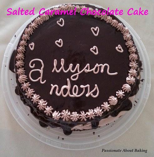 cake_saltedcaramel04