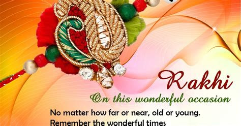 fabulous collection raksha bandhan whatsapp dp