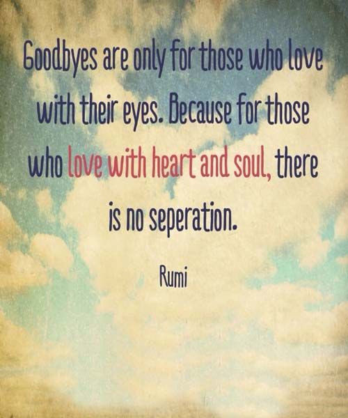 Emotional Life Quote About Love With Heart And Soul Parryz Com