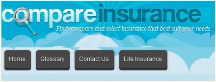 compare-insurance on Oudated Penang Uncle blogspot dot com