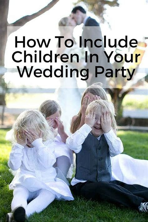 17 Best images about Second Wedding Ideas on Pinterest
