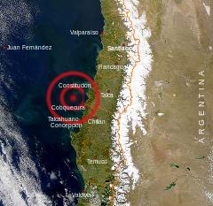 Terremoto de Chile de 2010.svg