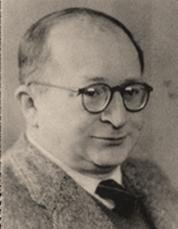 Dr. Carl Clauberg