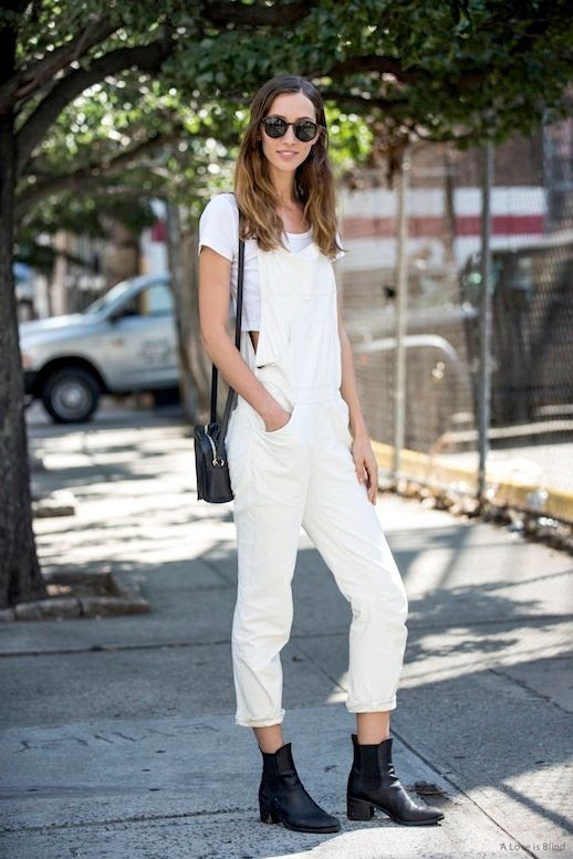 6 Le Fashion Blog 17 Ways To Wear White Overalls Model Alana Zimmer Street Style Boots Via A Love Is Blind photo 6-Le-Fashion-Blog-17-Ways-To-Wear-White-Overalls-Model-Alana-Zimmer-Street-Style-Boots-Via-A-Love-Is-Blind.jpg