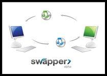 swapper.jpg
