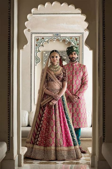 latest sabyasachi collection udaipur collection