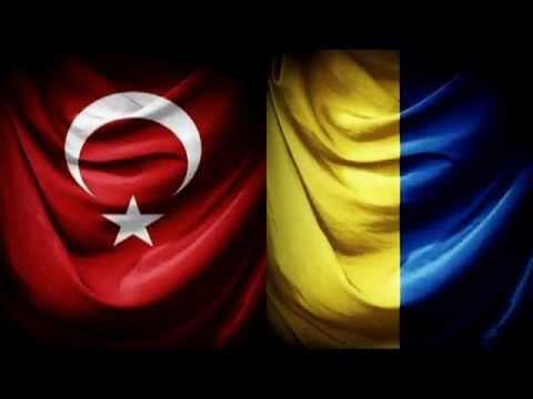 Άφαντη η Τουρκία στην κρίση στην Ουκρανία.