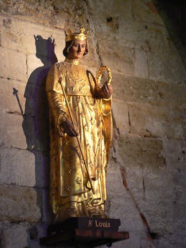 saint -Louis eglise.jpg