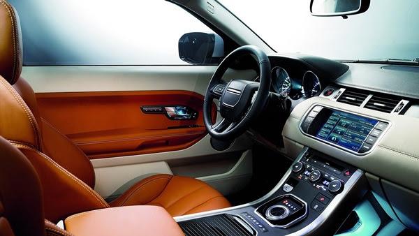 Inspirational Car Interior Design Ideas (26)