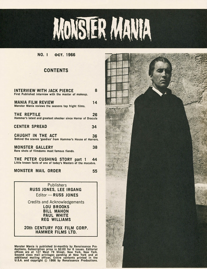 monstermania01_06