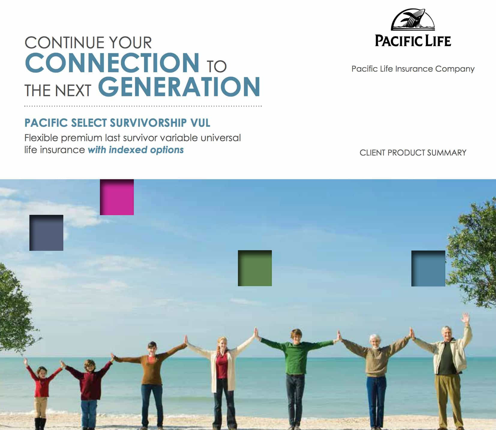 The Most Comprehensive Review of Pacific Life Insurance ...