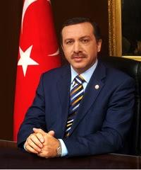 06_24_10_erdogan