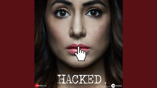 TU JO MILI LYRICS – Hacked