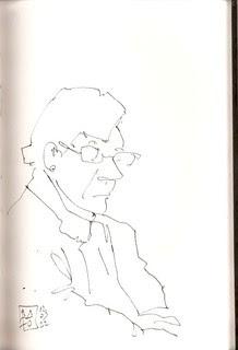 portrait02