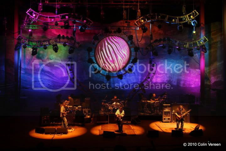 0625.jpg Widespread Panic 2010 Summer Tour
