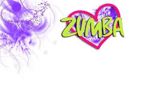 Zumba logo clip art zumba pictures images photos wallpaper