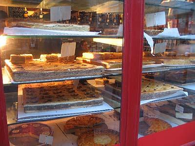 Boulangerie Marianne 2