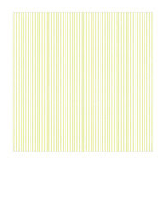 7x7 inch sq JPG -  Monochromatic Pin Stripe (chartreuse) SMALL SCALE