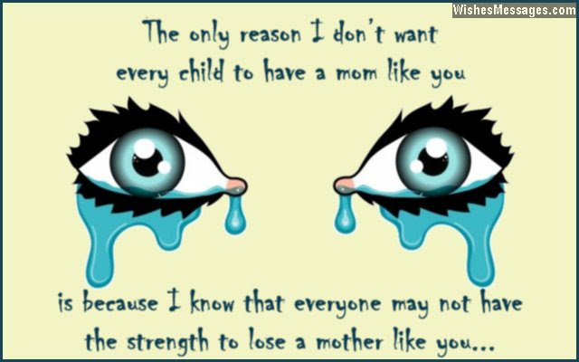 Quotes About Mom Dead 38 Quotes