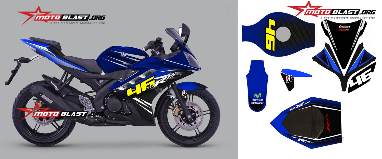 Kumpulan 100 Lihat Gambar Motor Yamaha R15 Terupdate Kampong Motor