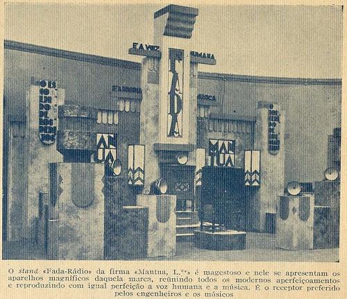 Ilustração, No. 120, Christmas, December 16 1930 - 46b