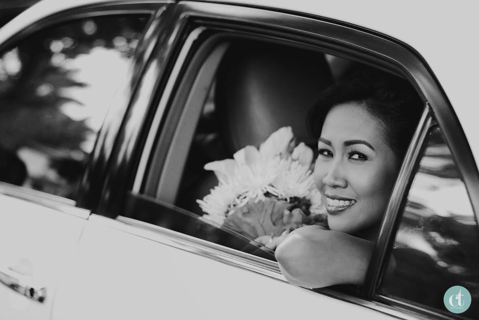 st. Jude Lahug Wedding, Cebu Wedding Photographer