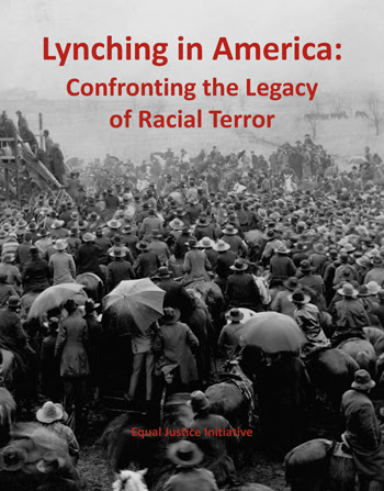 lynching_book_06-30-2015.jpg