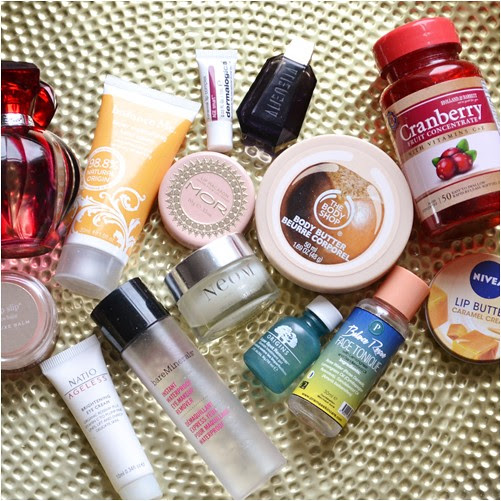 bedside_beauty_products