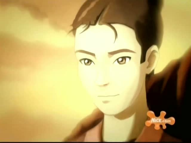 picture - Avatar The Last Airbender Season 3 Episode 1