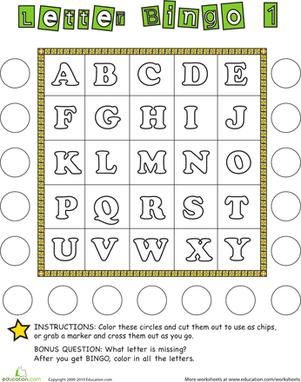 Travel Games Worksheets & Free Printables | Education.com
