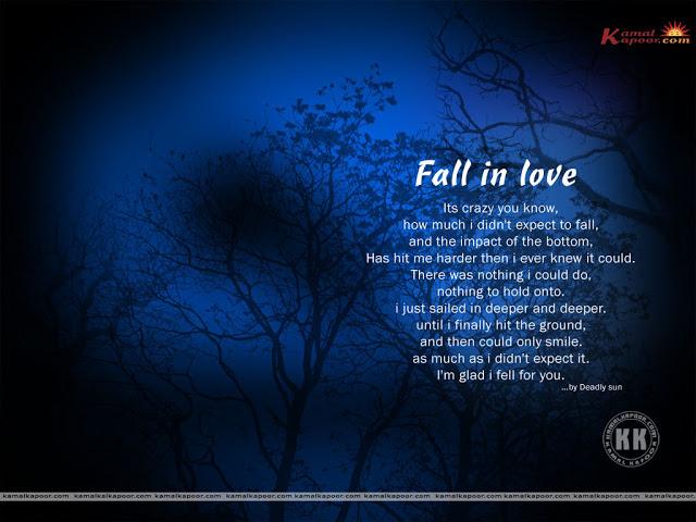 Short Sad Love Poems 7 Desktop Wallpaper - Hdlovewall.com